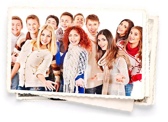 Съём девушек онлайн фото 120-57